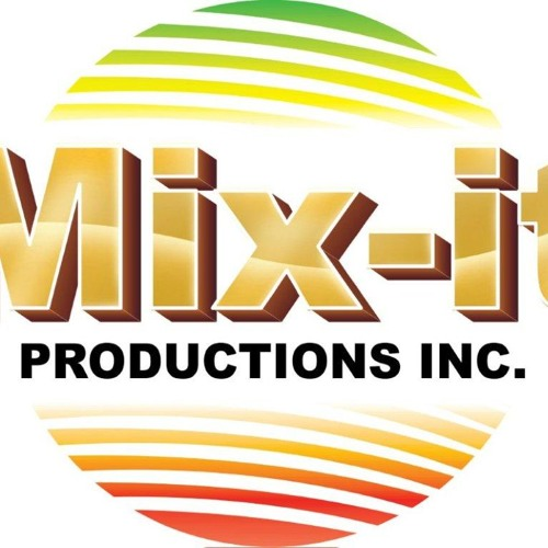 Mix-It Productions Inc.'s avatar