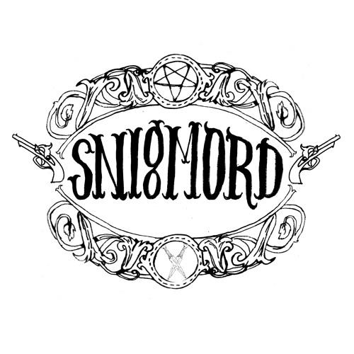 SNIGMORD's avatar