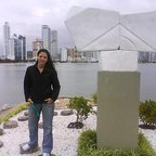Edilaine De Jesus Cruz's avatar