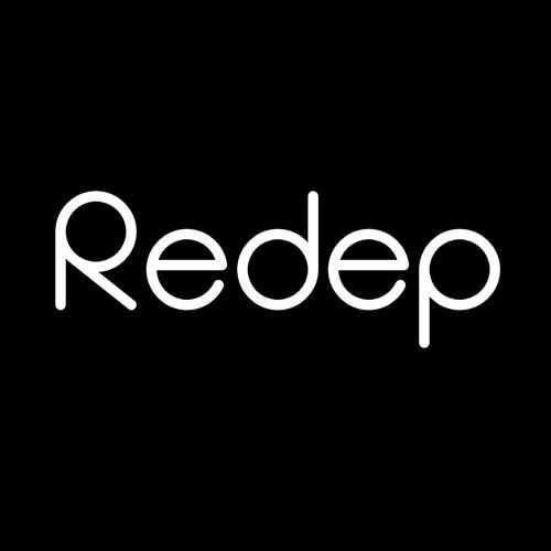 REDEP