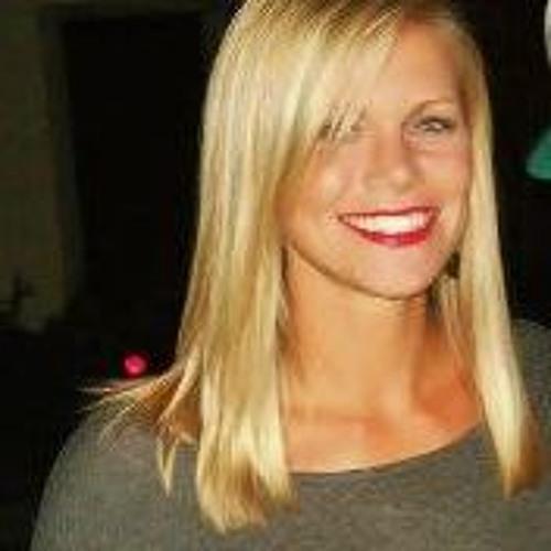 Lauren Thompson 1's avatar