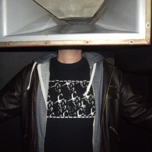 J. ZOOMBA's avatar