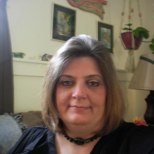 amethyst22673's avatar