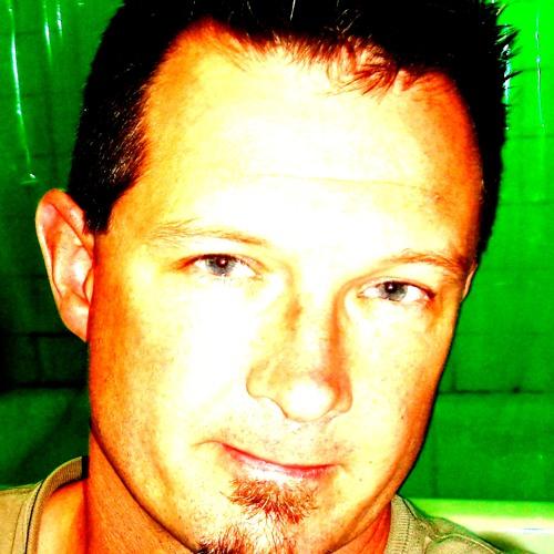 J. P.'s avatar