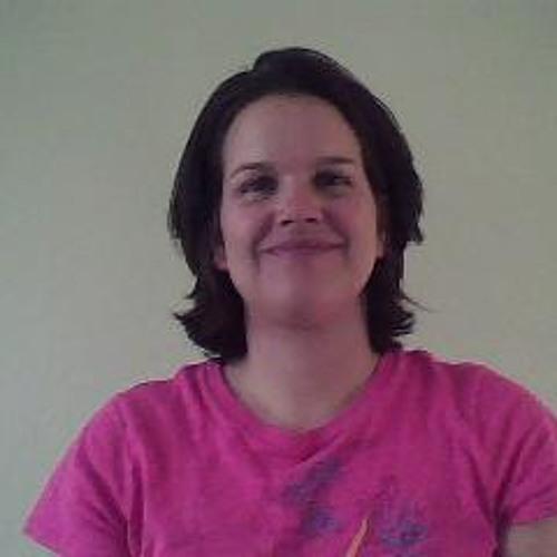 Tobelyn1's avatar