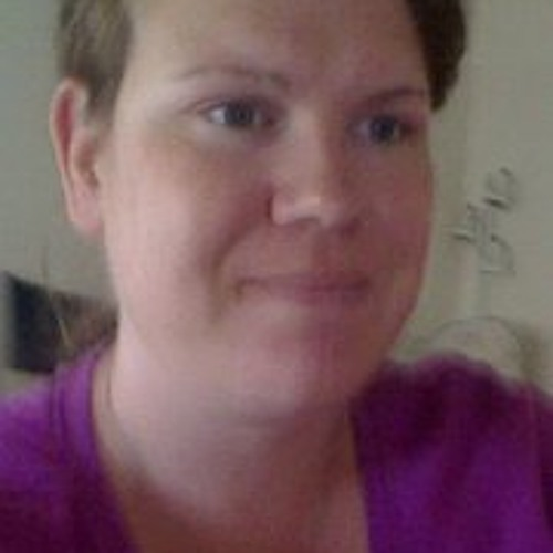 Crystal Bookey's avatar