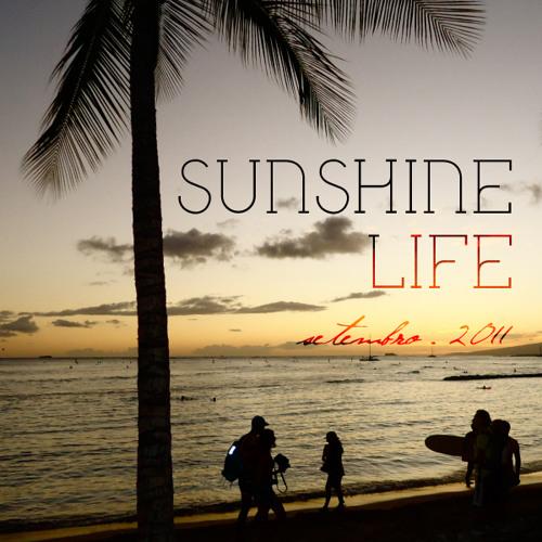 sunshinelife's avatar