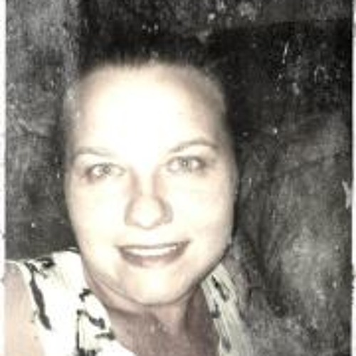 Connie Lindberg's avatar