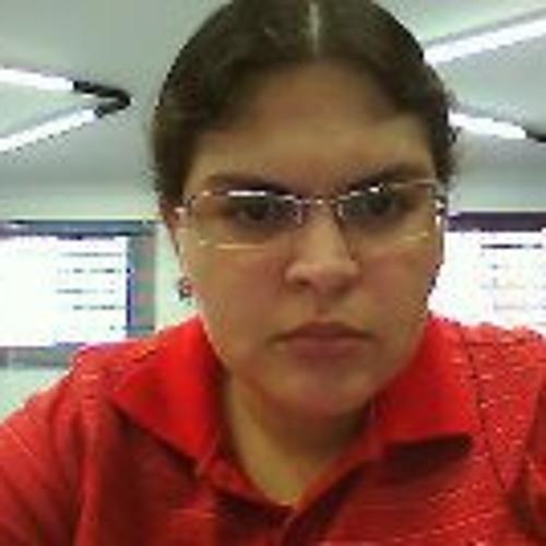 Priscilla SValciano's avatar