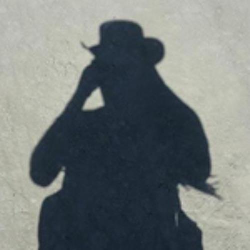 Johann Peter Tanger's avatar