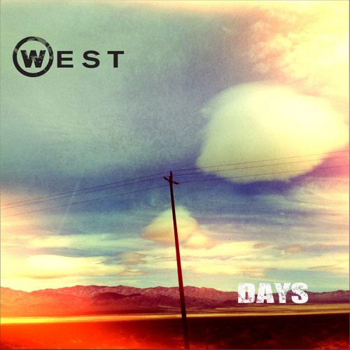 Westband's avatar