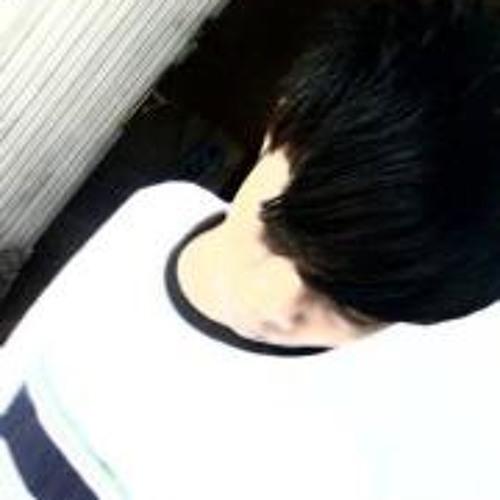Nrclown Lim's avatar