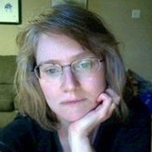 Colleen Driscoll Roberts's avatar