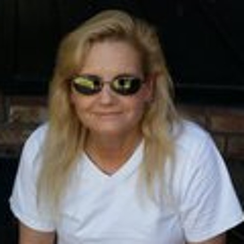 Nikki D White's avatar