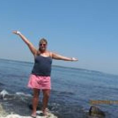 Charlene Gallagher's avatar