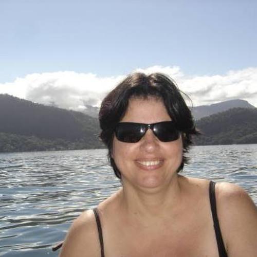 carlacunha's avatar