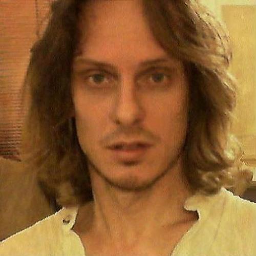 PrinceBlake's avatar
