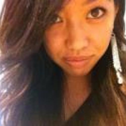 Kat Ambros's avatar