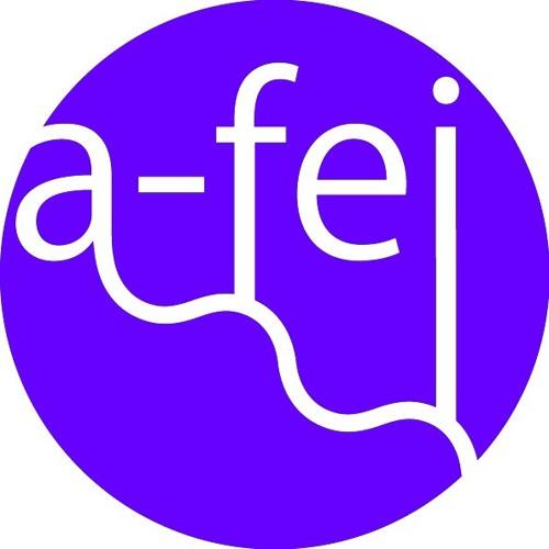 a-fei's avatar