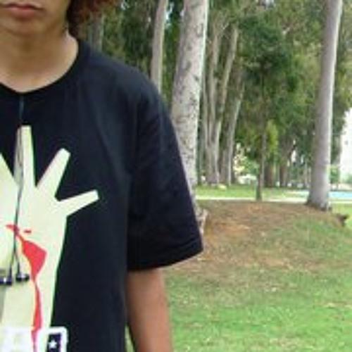 Lucas Henrique 1's avatar