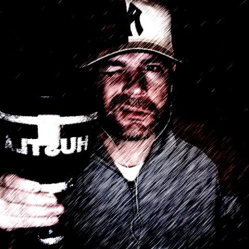 FunkNuggets's avatar