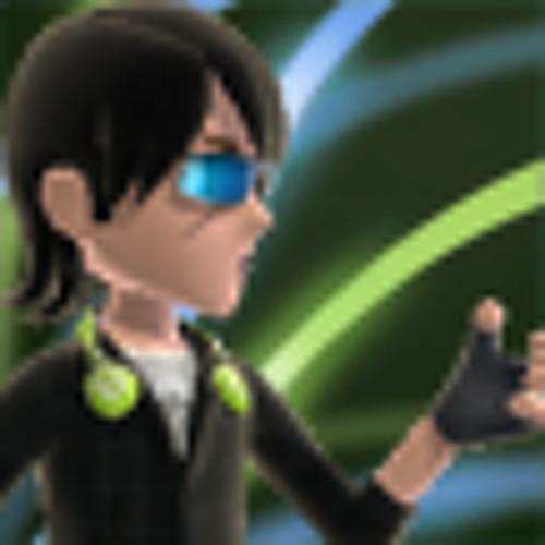 Jordo754's avatar