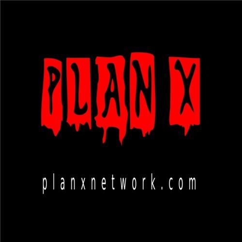 planxnetwork's avatar