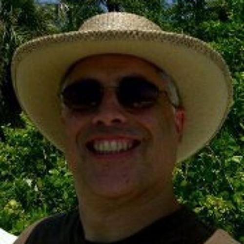 Taxman45's avatar