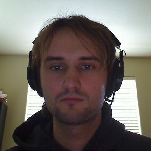 martinkuba's avatar