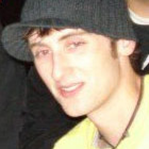 pr9me's avatar