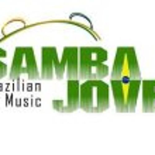 Samba Jovem - Zé do Caroço (versão Seu Jorge)