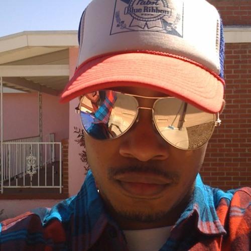 Kizzy907's avatar
