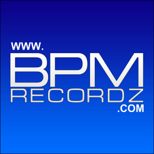 BPM Recordz's avatar