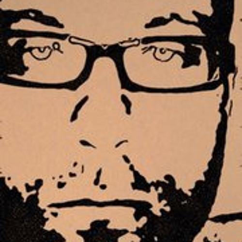 Vojt Shoovarek's avatar