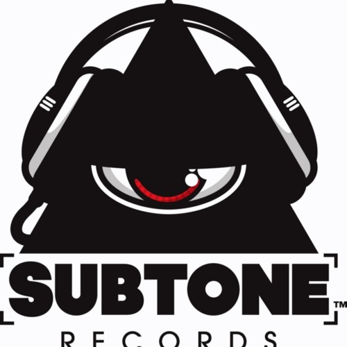 Subtone Records's avatar