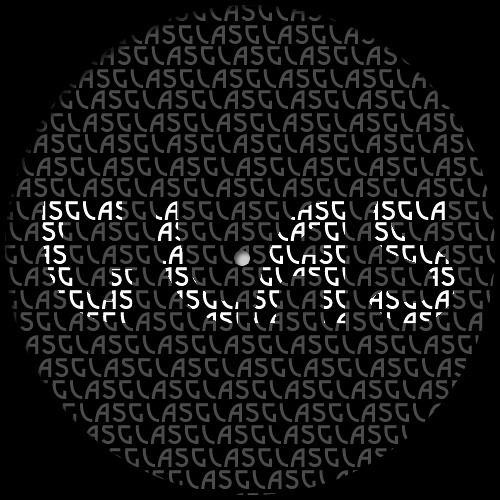 glas's avatar