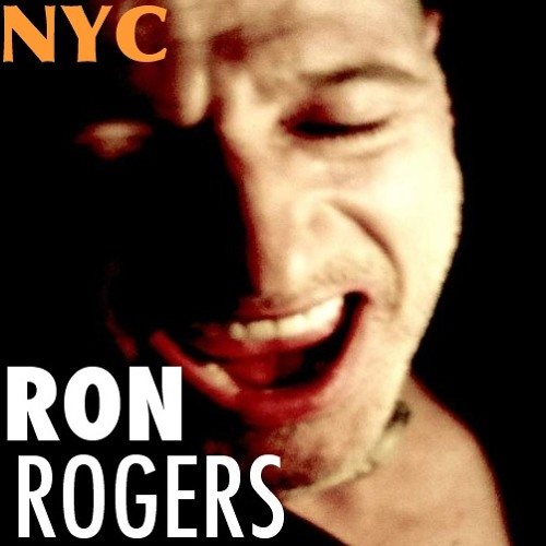 Ron Rogers's avatar