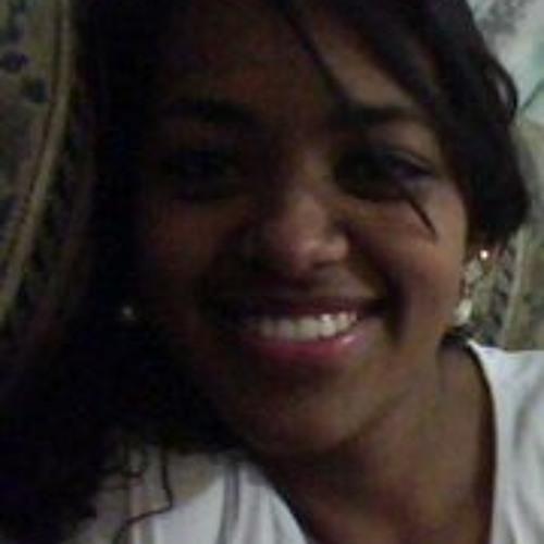 ninasabouri's avatar