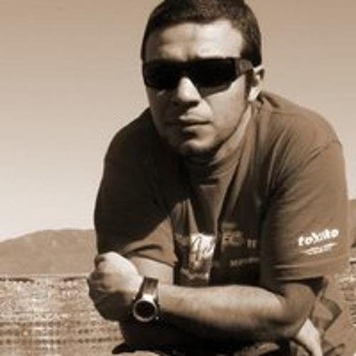 Paulo Bio's avatar
