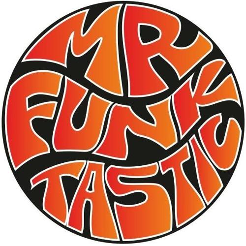 mr. funktastic's avatar