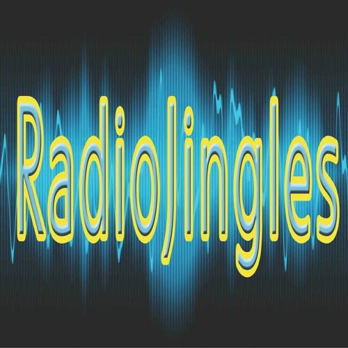 Radiojingles Ltd's avatar