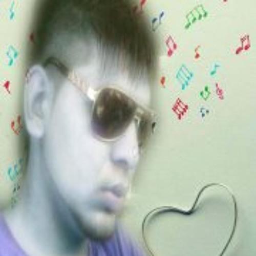 Chustiyan - Diljit Singh Dosanjh (DjPunjab.Com)