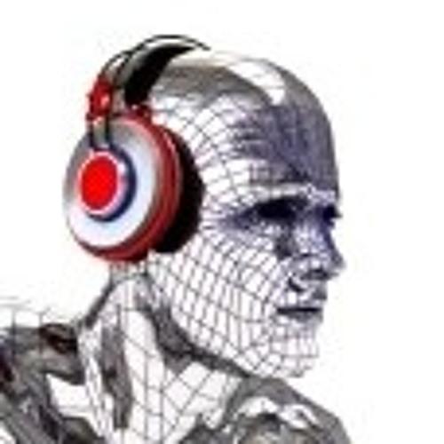 AndOE's avatar