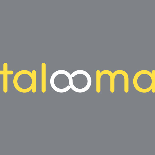 Talooma Digital Marketing Agency