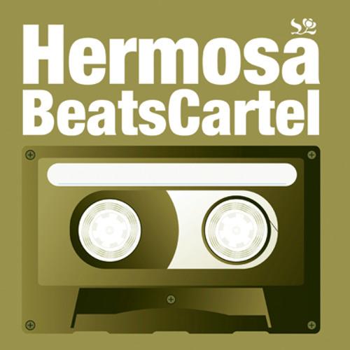 hermosabeatscartel's avatar