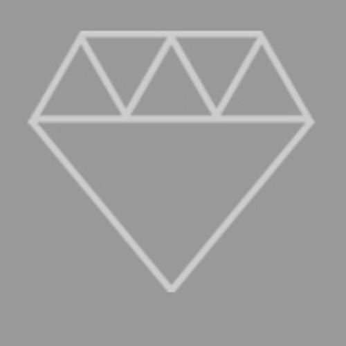 confused M.'s avatar