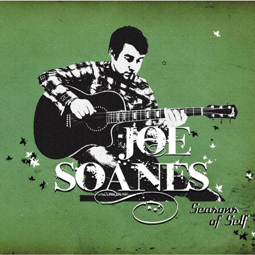 Joe Soanes's avatar