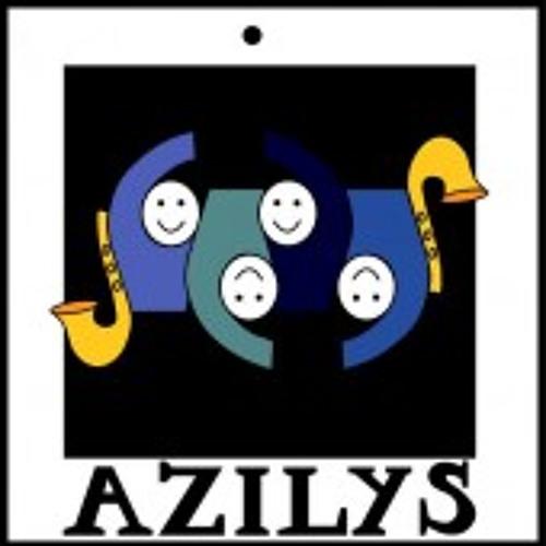 quatuorazilys's avatar