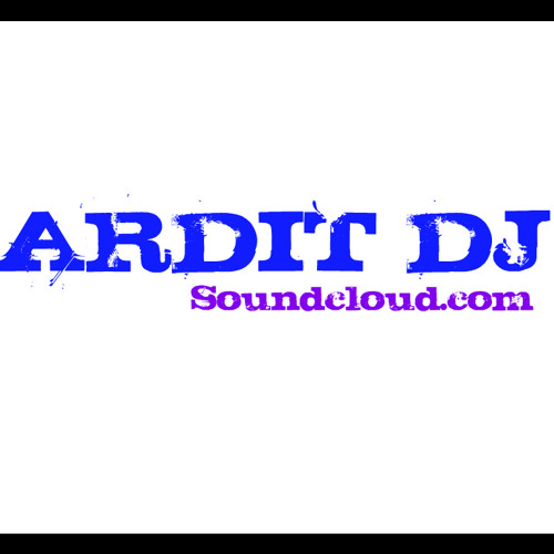 ARDIT DJ's avatar