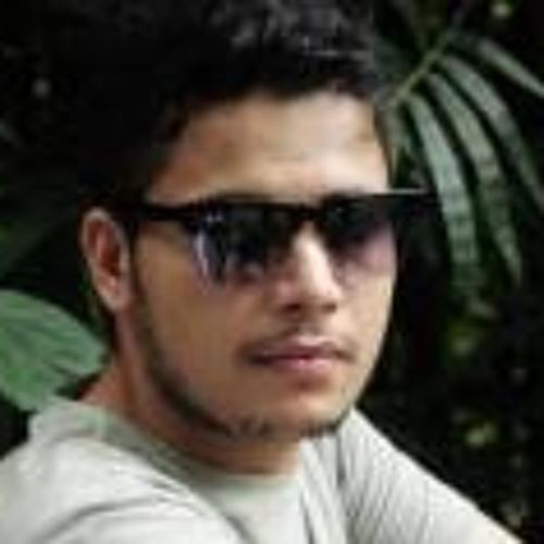 Subash Dharel's avatar